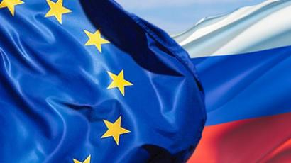 EU postpones gradual plan to abolish visas with Russia