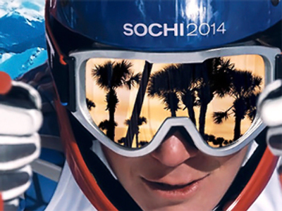 Russia's medals plan for Sochi 2014 revealed