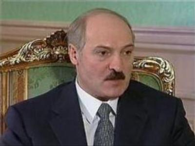 Russia will have to pay for oil transit: Aleksandr Lukashenko