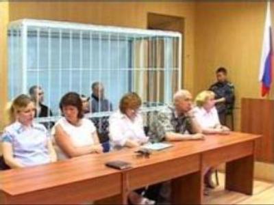 Russia prolongs suspension of death penalty