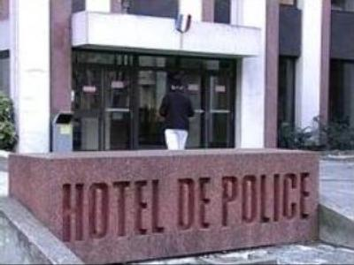 Russian businessmen released by French police