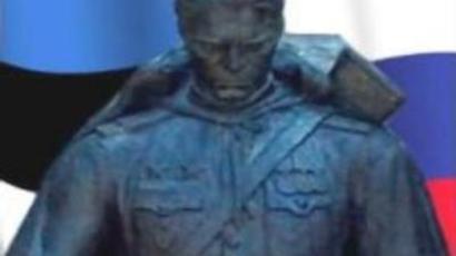 Estonian Red Army veteran dies amidst genocide trial