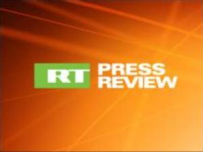 Russian press review, 22.03.07