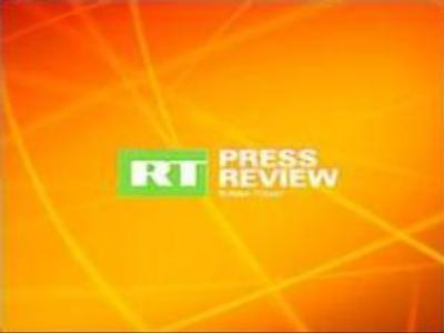 Russian press review 24.11.06