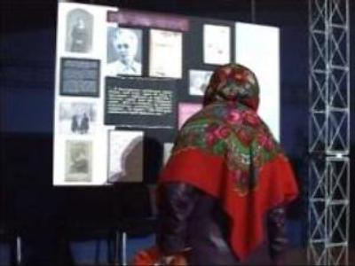 Russian scientists challenge Ukraine's view of Great Famine