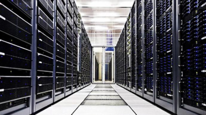 Russia S New Fastest Supercomputer Does Nuclear Research