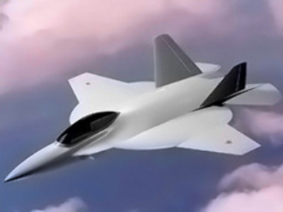 Russo-Brazilian fighter jets to reach for the sky