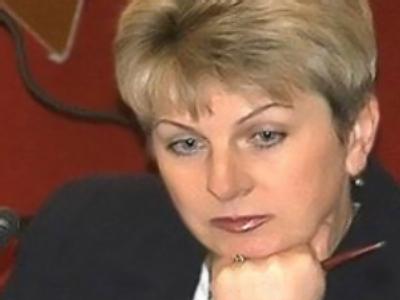 Samara judge critical after murder attempt
