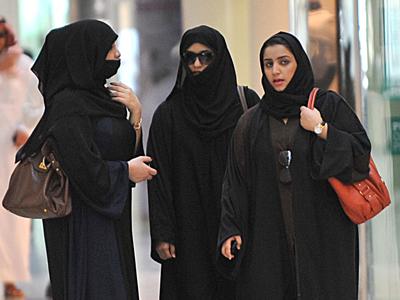Shura shake-up: Saudi women allowed on Consultative Council