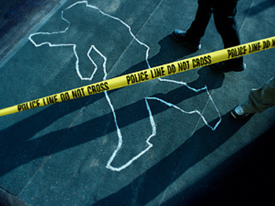 Second man arrested for murder of parliamentary official