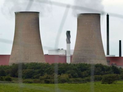 Sellafield snafu: UK nuclear site shutdown totals $160bln amid cost overruns