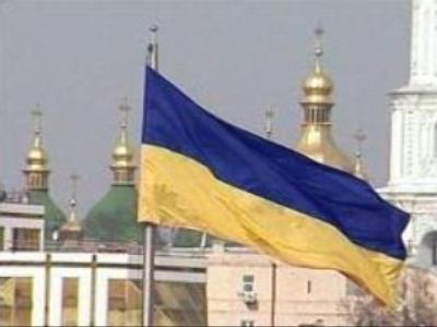 Settling crisis is for Ukrainians: Europe Commission