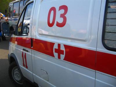 Seven dead in car crash