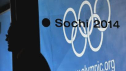 Female looks reformed for 2014 Winter Olympics city