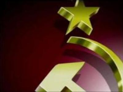 Soviet symbols dispute in Europe