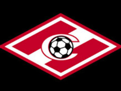 Spartak Moscow's coach fired