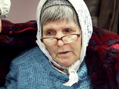 Strasbourg court condemns deportation of ill 82-year-old woman from Finland