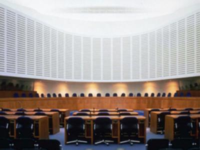 Strasbourg: Latvia discriminates against Russian pensioners