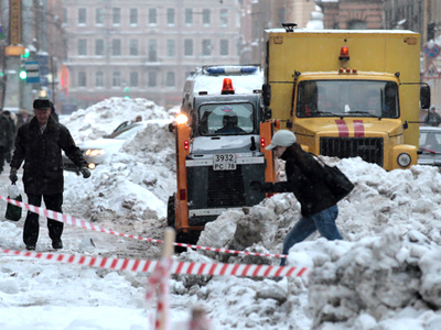RIA Novosti / Alexey Danichev