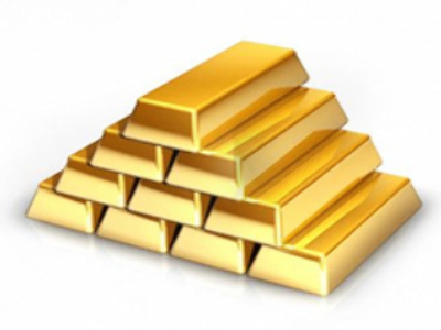 Striking gold! Massive mine found in Siberia