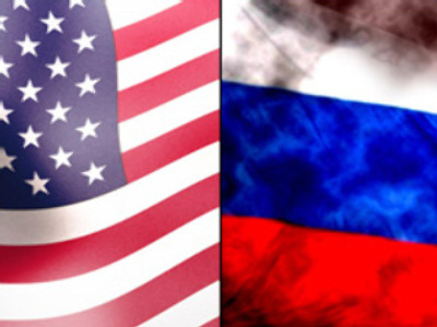 Summit unlikely to ease tensions with Russia: White House