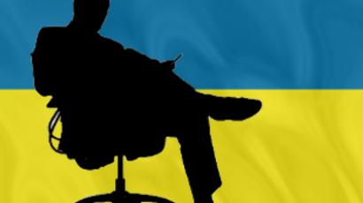 Ukrainian media wants to continue to speak Russian