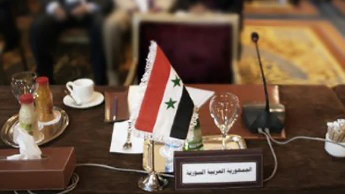 arab leqgue resolution Moussa said the arab league's approval of a no-fly zone on march 12 was   security council resolution two days before the bombing began.