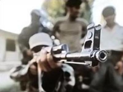 Taliban targets Dutch troops over anti-Islamic film