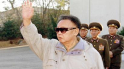 Forgotten hostages of North Korea