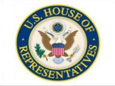 The U.S. House of Representatives challenges President Bush