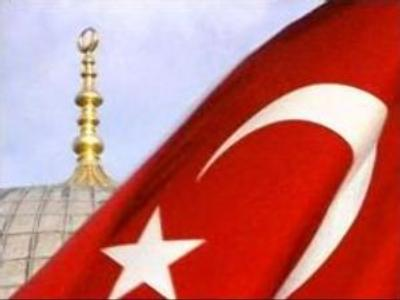 Third annual forum in Turkey to discuss Islamic-Christian dialogue
