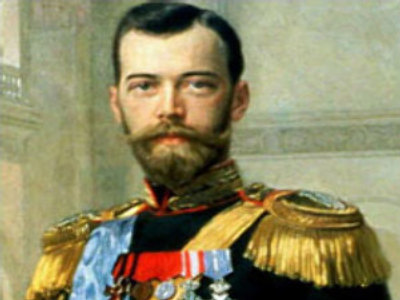 Tsar's family seeks historical truth