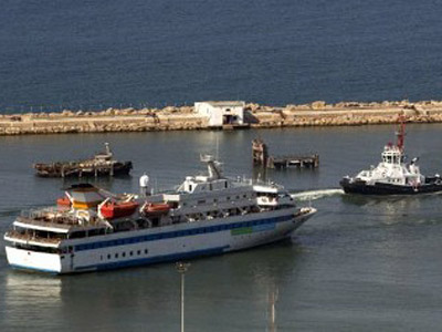 18,000 years in jail: Turkish court charges Israeli officers over Gaza flotilla deaths