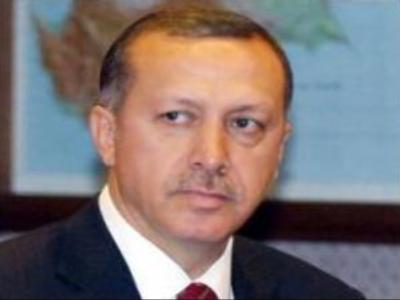 Turkish PM calls for early polls