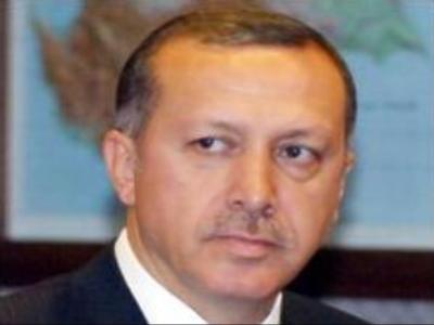 Turkish Prime Minister to address the nation