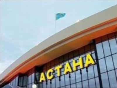 TV channel and newspaper closed down in Kazakhstan