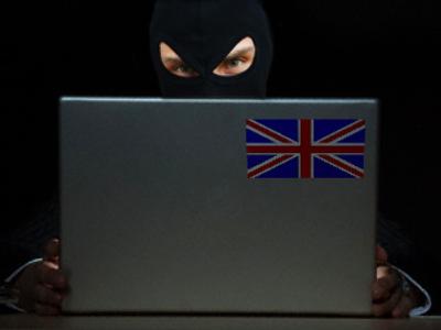Laptop Secrets: UK Defense Ministry is missing a computer