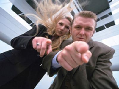 UK falsely brands 12,000 as criminals