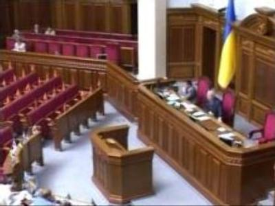 Ukraine: crisis far from over?