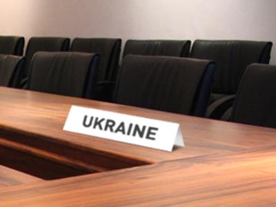 Award-winning Ukraine loses thirty at Copenhagen conference