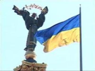 Ukraine: no quorum in parliament