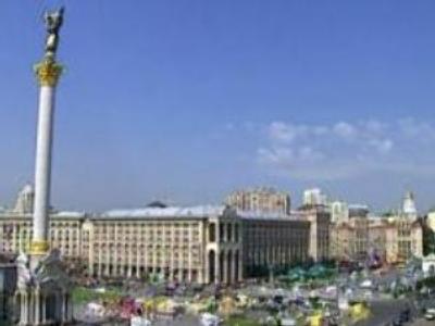 Ukraine politics: deadline approches