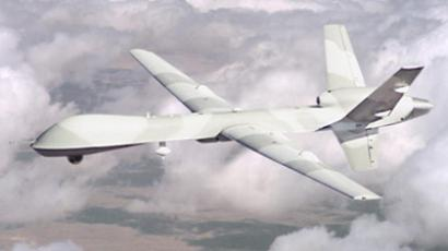 US drone strikes 'could be war crimes' and set risky precedent - UN