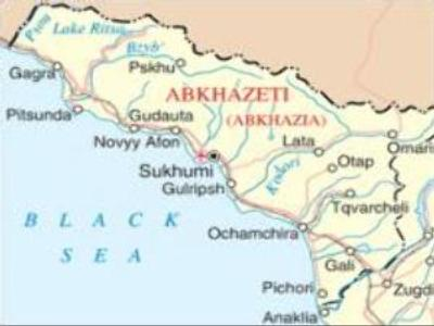 UN Security Council considers situation in Abkhazia