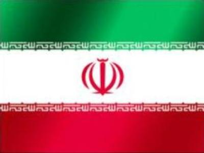 UN Security Council to discuss new draft resolution on Iran