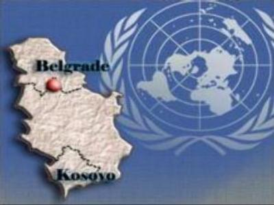 UN to send mission to Serbia