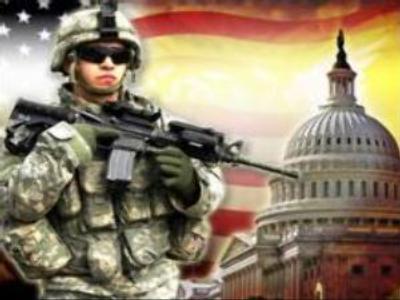 U.S. Congress approves Iraq war funds