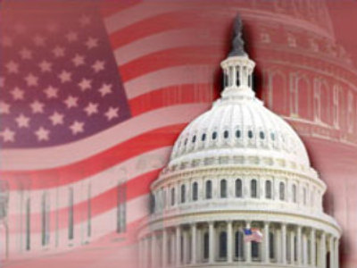 U.S. Congress to lift Jackson-Vanik amendment