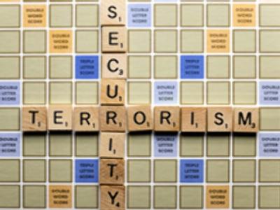 U.S. has names of 400,000 terrorism suspects