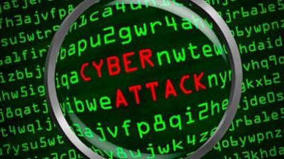 Global cyber war: New Flame-linked malware detected